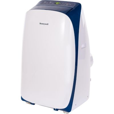Honeywell HL Series 10,000 BTU Portable Air Conditioner with Remote Control
