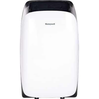 Honeywell HL Series 14,000 BTU Portable Air Conditioner with Remote Control