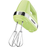 Cuisinart Power Advantage™ 5-Speed 220-Watt Hand Mixer 49.95