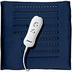 Conair Thermaluxe Massaging Heating Pad