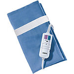 Conair Moist King-Size Heating Pad