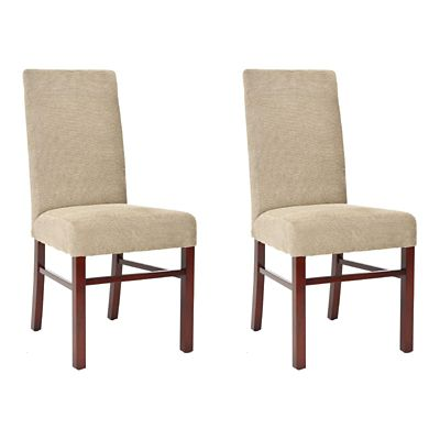 Safavieh Sage Classic Dining Chairs Set of 2
