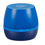 Jam Classic 2.0™ Blue Wireless Bluetooth Speaker