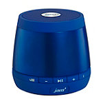 HMDX Blue Jam Plus™ Wireless Portable Speaker
