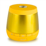 HMDX Yellow Jam Plus™ Wireless Portable Speaker No price available.