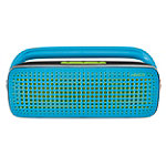 HMDX Blast™ Bluetooth Boombox 29.99