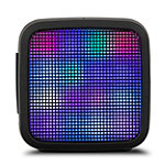 HDMX Jam Trance Mini™ Wireless Light Show Speaker