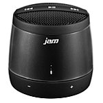 HDMX Black Jam Touch™ Wireless Speaker 39.99