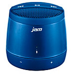 HDMX Blue Jam Touch™ Wireless Speaker 39.99