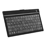 I/O Magic Ultra Slim Bluetooth Keyboard 49.99