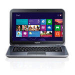Dell Ultrabook with Intel® Core™ i3-3217U Processor 599.99