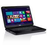 Dell Laptop with Intel® Core™ i3-2370M Processor 499.95