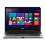 Dell Laptop with Intel® Core™ i5-3337U Processor 649.99