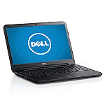 Dell Laptop with Intel® Celeron® Processor 1017U