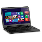 Dell Laptop with Intel® Pentium® 2117U Processor 399.99