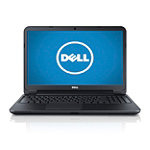 Dell Laptop with 3rd Generation Intel® Core™ i5-3337U Processor 599.99