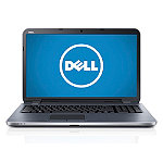 Dell Laptop with Intel® Core™ I7-3537U Processor 899.99