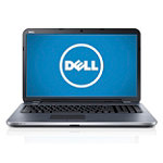 Dell Laptop with Intel® Core™ i7-4500U Processor No price available.