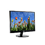AOC 27' IPS Panel Full HD LED Monitor with Speakers