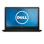 Dell Laptop with Intel® Pentium® Processor N3540 349.99