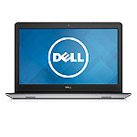 Dell Touchscreen Laptop with 4th Generation Intel® Core™ i5-4210U Processor No price available.