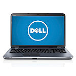 Dell Laptop with AMD Quad-Core A10-5745M Accelerated Processor No price available.