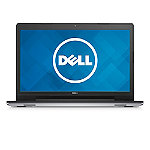 Dell Laptop with Intel® Pentium 3558U Processor