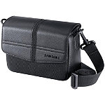 Samsung Black Carrying Case for W300/H300/H304/F50/F54/Q10 Camcorder 39.99