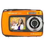Polaroid 14.1 Megapixel Camera with 5x Digital Zoom 49.99