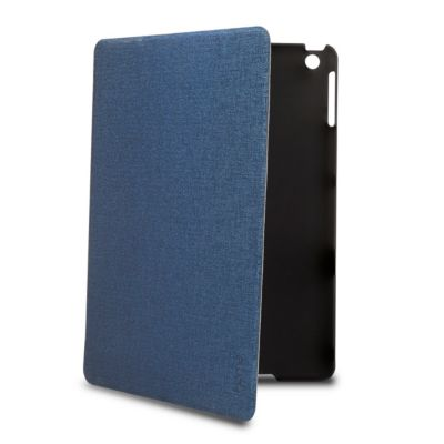 iHome Blue Helium Cover for iPad® Air