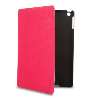 iHome Pink Helium Cover for iPad® Air