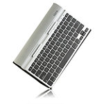 iHome 13' Bluetooth Keyboard for iPad with Smart Cover 39.95
