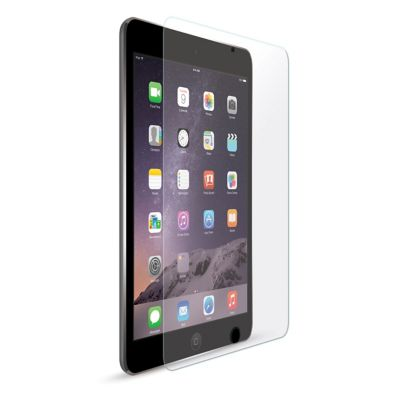 iHome Anti-Glare Screen Protector for iPad Air and iPad Air 2