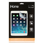 iHome Anti-Glare Screen Protector for iPad Air 14.99