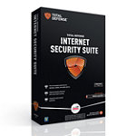 Total Defense Internet Security Suite 69.99