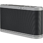 iLIVE Platinum WiFi Speaker with Rechargeable Battery