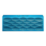 Jawbone Mini Jambox Aqua Snowflake Wireless Portable Speaker 179.99