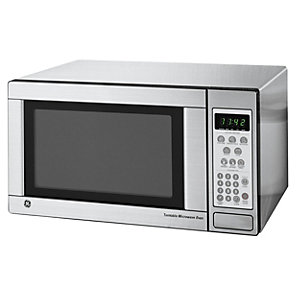 MICROWAVE OVEN WATTAGE ? MICROWAVE OVENS