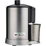 Waring Pro Professional 32 oz. Juice Extractor 69.99