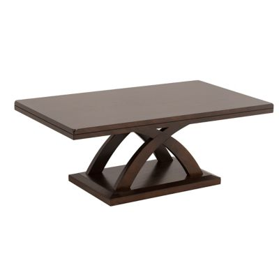 Steve Silver Jocelyn Coffee Table