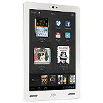 Kobo Arc 7' 64GB White Android Tablet 199.99