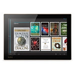 Kobo Arc 10 HD 16GB Black Android High-Definition Tablet 399.99