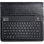 Kensington KeyFolio Keyboard with Folio Case for Apple iPad 59.99