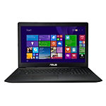 Asus Touchscreen Laptop PC with Intel® Atom N2930 Quad Core Processor 429.95