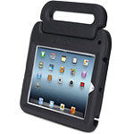 Kensington SafeGrip Rugged Carry Case & Stand for Apple iPad (3rd generation); iPad 2 54.99