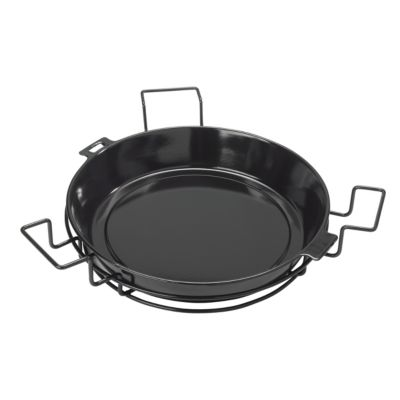 Broil King Diffuser Kit for Keg Charcoal Grill