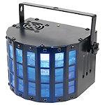 Eliminator Lighting Katana LED Light