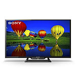 Sony 32' 720p LED Smart HDTV