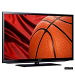 Sony 40' 1080p 120Hz LED Smart HDTV 799.95