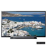 Sony 40' 1080p LED HDTV No price available.